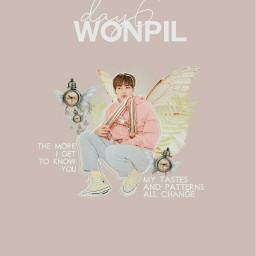 twinkletaeecontest kpop kpopedit wonpil day6 day6wonpil day6edit