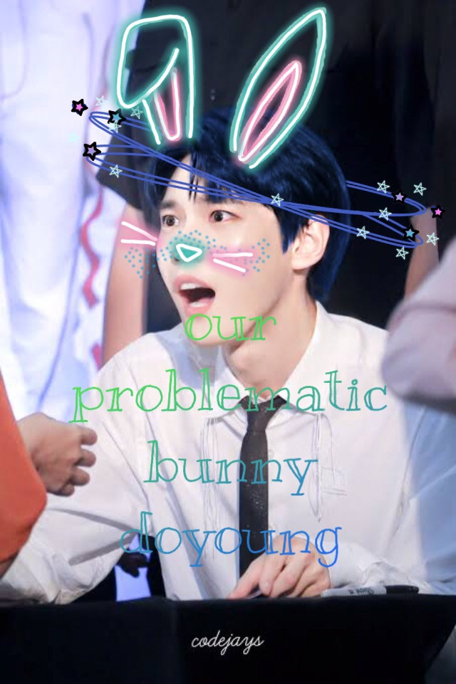 #nct_127 #doyoungnct127 #cherrybomb #fansign  #freetoedit
