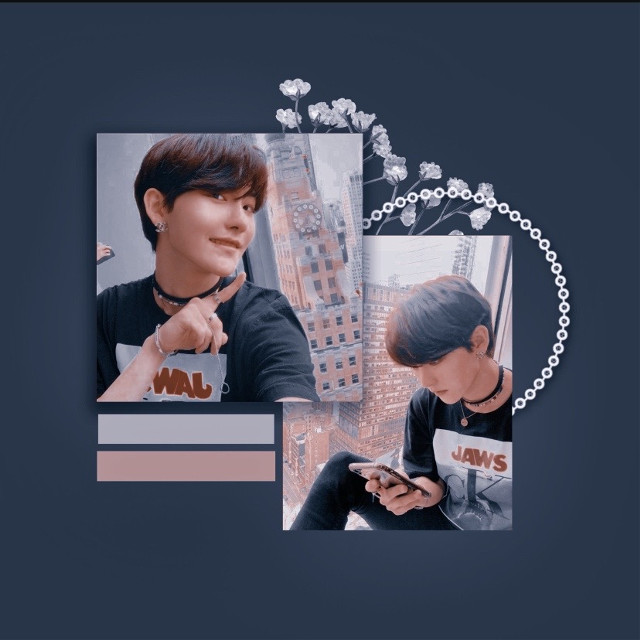 🌌 hyunjoon 🌌  ♬ Howling—VICTON  okay but howling by victon was really good, i reccomend all the tracks  #heohyunjoon #hyunjoon #hwall #kpop #theboyz
