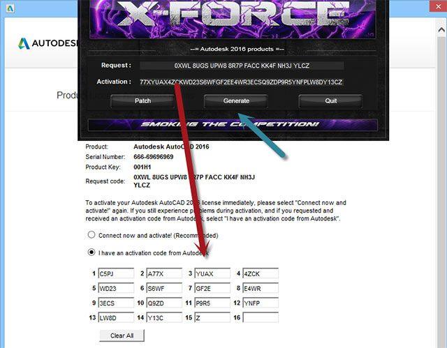 3ds Max 2010 Keygen Xforce Patch 32 Bit Free Download | CorelDRAW Graphics  Suite 2018 V21.1.0.635 - X64x86 64 Bit