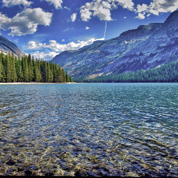 angeleyesimages landscape landscapephotography lake lakes