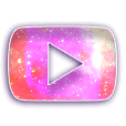 youtube videos video social icon freetoedit