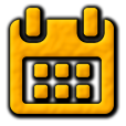 calendar agenda schedule dates appointments freetoedit