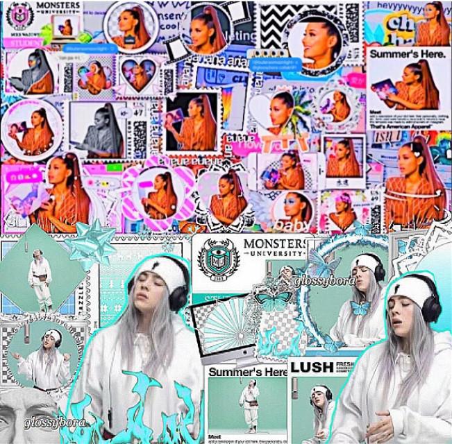 𝘪𝘴 𝘴𝘩𝘰𝘸𝘪𝘯𝘨 𝘺𝘰𝘶 𝘢𝘳𝘰𝘶𝘯𝘥 𝘵𝘩𝘦 𝘈𝘳𝘪𝘢𝘯𝘢 𝘨𝘳𝘢𝘯𝘥𝘦 𝘧𝘳𝘢𝘨𝘳𝘢𝘯𝘤𝘦 𝘴𝘩𝘰𝘱   𝘞𝘩𝘪𝘤𝘩 𝘧𝘳𝘢𝘨𝘳𝘢𝘯𝘤𝘦 𝘸𝘪𝘭𝘭 𝘺𝘰𝘶 𝘨𝘦𝘵 𝘵𝘰𝘥𝘢𝘺?  𝘈𝘳𝘪 (𝘪𝘯𝘧𝘰) 𝘊𝘭𝘰𝘶𝘥  (post things) 𝘍𝘳𝘢𝘯𝘬𝘪𝘦 (edit info) 𝘔𝘰𝘰𝘯𝘭𝘪𝘨𝘩𝘵 (message from editor) 𝘚𝘸𝘦𝘦𝘵 𝘭𝘪𝘬𝘦 𝘤𝘢𝘯𝘥𝘺 (creds) 𝘚𝘸𝘦𝘦𝘵 𝘭𝘪𝘬𝘦 𝘤𝘢𝘯𝘥𝘺 𝘭𝘪𝘮𝘪𝘵𝘦𝘥 𝘦𝘥𝘪𝘵𝘪𝘰𝘯 (extra) 𝘛𝘩𝘢𝘯𝘬 𝘶, 𝘯𝘦𝘹𝘵 (taglist)  𝐀𝐫𝐢: 🤍꒰𝘥𝘢𝘵𝘦꒱ 14/3/2020 🥣꒰𝘮𝘰𝘰𝘥꒱ sad  🖇 ꒰𝘸𝘦𝘢𝘵𝘩𝘦𝘳꒱ idk   𝐂𝐥𝐨𝐮𝐝: ⛸ ꒰𝘢𝘣𝘰𝘶𝘵/𝘧𝘰𝘳꒱ collab  🐚 ꒰𝘤𝘰𝘭𝘰𝘳꒱ blue/brown? 🕊 ꒰𝘵𝘺𝘱𝘦 𝘰𝘧 𝘦𝘥𝘪𝘵꒱ collab complex   𝐅𝐫𝐚𝐧𝐤𝐢𝐞: 📬 ꒰𝘤𝘦𝘭𝘦𝘣꒱ ari and billie  💦 ꒰𝘵𝘪𝘮𝘦 𝘵𝘢𝘬𝘦𝘯꒱ idk  🧚🏻 ꒰𝘢𝘱𝘱𝘴 𝘶𝘴𝘦𝘥꒱ PicsArt,polar,vsco  𝐌𝐨𝐨𝐧𝐥𝐢𝐠𝐡𝐭: 🔮꒰𝘮𝘦𝘴𝘴𝘢𝘨𝘦 𝘧𝘳𝘰𝘮 𝘦𝘥𝘪𝘵𝘰𝘳꒱ ❝  hi this is a collab with @glossybora I really like her side better and it was so nice to work with u! If Anyone else would want to collab with me dm me pls 😉 Im honestly not feeling myself and I just wanna die like i always do. Requests are still open if u want something check my last post I'm still making peoples things so just be patient. My watermark is barely showing lmao but don't steal it pls it's a iMessage type thing.❞  𝐒𝐰𝐞𝐞𝐭 𝐥𝐢𝐤𝐞 𝐜𝐚𝐧𝐝𝐲 ꒰𝘤𝘳𝘦𝘥𝘴꒱ 🎀「𝘰𝘷𝘦𝘳𝘭𝘢𝘺𝘴 𝘢𝘯𝘥 𝘱𝘳𝘦𝘮𝘢𝘥𝘦𝘴: @/stxchers on ig, @glossybora and I think someone else I don't remember sorry」 🎟「𝘵𝘦𝘹𝘵 :none」 🌸「𝘦𝘥𝘪𝘵 𝘪𝘯𝘴𝘱𝘰:no one 」 🐷「𝘥𝘦𝘴𝘤. 𝘪𝘯𝘴𝘱𝘰: @awhcabello / @brcathin」  𝐒𝐰𝐞𝐞𝐭 𝐥𝐢𝐤𝐞 𝐜𝐚𝐧𝐝𝐲 (𝐥𝐢𝐦𝐢𝐭𝐞𝐝 𝐞𝐝𝐢𝐭𝐢𝐨𝐧) 🎒꒰𝘤𝘰𝘯𝘵𝘦𝘴𝘵꒱ none 💐꒰𝘤𝘰𝘭𝘭𝘢𝘣꒱ yes  💘 ꒰𝘴𝘱𝘦𝘤𝘪𝘢𝘭 𝘵𝘢𝘨꒱ none    𝐓𝐡𝐚𝐧𝐤 𝐮,𝐧𝐞𝐱𝐭  ꒰𝘛𝘩𝘢𝘯𝘬 𝘶 𝘧𝘰𝘳 𝘷𝘪𝘴𝘪𝘵𝘪𝘯𝘨 𝘤𝘰𝘮𝘦 𝘣𝘢𝘤𝘬 𝘢𝘨𝘢𝘪𝘯꒱ 「𝘔𝘰𝘰𝘯𝘭𝘪𝘨𝘩𝘵𝘦𝘳𝘴 🏹🥣🤍🖇💌」 ┊͙@peng-edits @otisbjones @gucci_grandx @_arianator_olga_ @yourstrulyari722 @vscoedits302 @lovethat1608 @halseyxbts @floridasgrande @ariana_thegrande @blissful-brad @limelightxbutera @theswiftielife @sweetheartgrande @olivia_edits @iamarigrande @peachynasa @mikianaforever @moonlightnasa @luvgrande @sesonal_depression @wdwxsmiles @arianafocusbutera @nqsq-  @bemybutera @imantoniawhitfield @grande_xoxo @cnco-my-life @arianangeledits @cheer_girl1661 @dead_music_fann @arianasheart- @moonlightbaeariii @rranjani4 @arixmoonlight09 @tinyelephant_butera @kenzie_page23  @lava_20 @awhbutera- @brcathin @emma31316 @glossycloudie @iisadxvibesii @pewdiepie_sunshine @bute