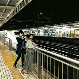 wanderlust🗾 shinkansen🚅 letscallitaday🎒 wanderlust shinkansen