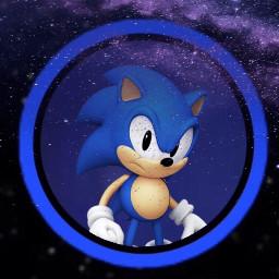freetoedit sonic sonicthehedgehog