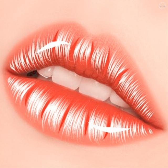 #freetoedit #lips #manipulation #lipsmanipulation #aesthetic