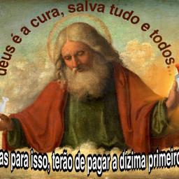 godhealsifyoupay godneedspay godmoney deusdinheiro freetoedit