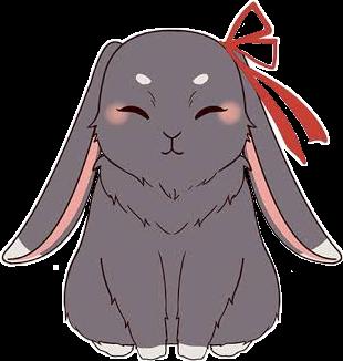 #TheUntamed #WeiWuXian #XiaoZhan #WeiYing #Rabbit #Conejo #MoDaoZuShi #MDSZ