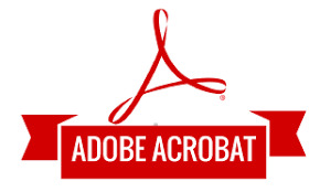 Adobe Acrobat Pro DC 2020.06.20034 Crack With Torrent Key adobe acrobat without subscription, adobe acrobat with editing, adobe acrobat with ocr, adobe acrobat without creative cloud, adobe acrobat without cloud, adobe acrobat with creative cloud, adobe acrobat without mcafee, adobe acrobat with catalina, adobe acrobat with tsa, adobe acrobat with tabs   Adobe Acrobat Pro DC 2020.06.20034 Crack With Torrent Key ->->->-> http://bltlly.com/193tl0        Adobe Acrobat Pro DC Crack is a software that helps to read and edit PDF and other file formats. ... Adobe Acrobat Pro DC 2020 Crack With Keygen {Windows+Mac} ... Cinema 4D R21.115 Crack With Torrent 2020 [Latest].. Graphics. Search for: Adobe Acrobat Pro DC 2019 Crack With License Key Free Download ... Adobe Acrobat Pro DC 2020.06.20034 Keygen Plus + Patch. Furthermore, Adobe ... What's New In Adobe Acrobat Pro DC Torrent?. Adobe Acrobat Pro DC 2020.06.20034 Crack Serial & Product Key Latest Torrent Adobe Acrobat Pro DC 2020.06.20034 Crack Serial.... Jump to Additional Information of Adobe Acrobat 2020 Crack + Torrent ... - Additional Information of Adobe Acrobat 2020 Crack + Torrent.... Jump to Adobe Acrobat Pro DC 2018.011.20040 + Crack [Torrent. - Adobe Acrobat Pro DC 2018.011.20040 + Crack [Torrent/Magnet] Free Download ... Pro DC 2020.06.20034 Crack new ... Crack With License Key Download.. Offer Installation of Adobe Acrobat Pro DC trial by default uninstalls any earlier version of Adobe Acrobat on ... Adobe Acrobat Pro DC 2020.06.20034 Download - TechSpot. SALE ... Adobe Acrobat Pro DC 2020 Crack + Key Torrent Download.. Adobe Acrobat Pro DC 2020.06.20034 Crack with Product Key Free ... By using Adobe Acrobat Pro DC Keygen for Mac full activation, you can.... Adobe Acrobat Pro DC 2020.06.20034 Crack with Product Key Free Download. By using Adobe Acrobat Pro DC Keygen for Mac full activation, you can also.... Adobe Acrobat Pro DC Keygen 2020.06.20034 empowers you to get to ... Adobe Acrobat Pro DC 2020 Torrent o