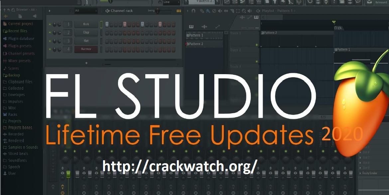 Fl studio 20 mac reg key download free