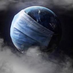 freetoedit savebumi viruscorona masker