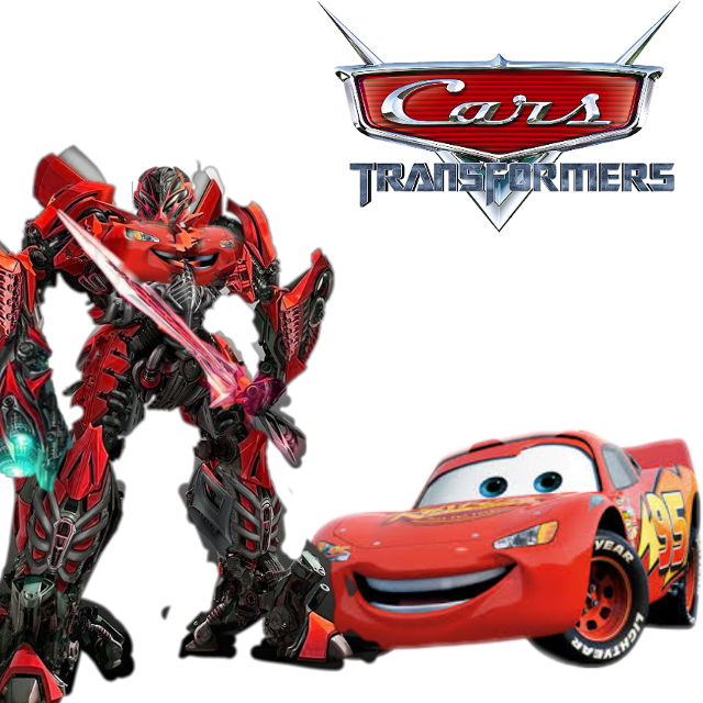 #Transformers #mcqueen mcq ueen Transformers carro 1 concept art
