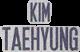 #bts #BTS #бтс #кимтэхен #кимтехён #техен #техён #ви #Ви #тэ #тэтэ #kimtaehyung #taehyung #v #V