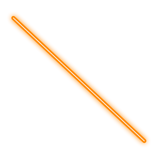 #Freetoedit #neon #orange #Ftestickers #Remixit #Meeori ••••••••••••••••••••••••••••••••••••••••••••••••••••••••••••••• Sticker and Wallpaper Design : @meeori  Youtube : MeoRami / Meeori İnstagram : Meeori.picsart ••••••••••••••••••••••••••••••••••••••••••••••••••••••••••••••• Png • cute • Kawaii • Color • Colorful • Picsart Freetoedit • Ftestickers Remix • Remixit ••••••••••••••••••••••••••••••••••••••••••••• @picsart •••••