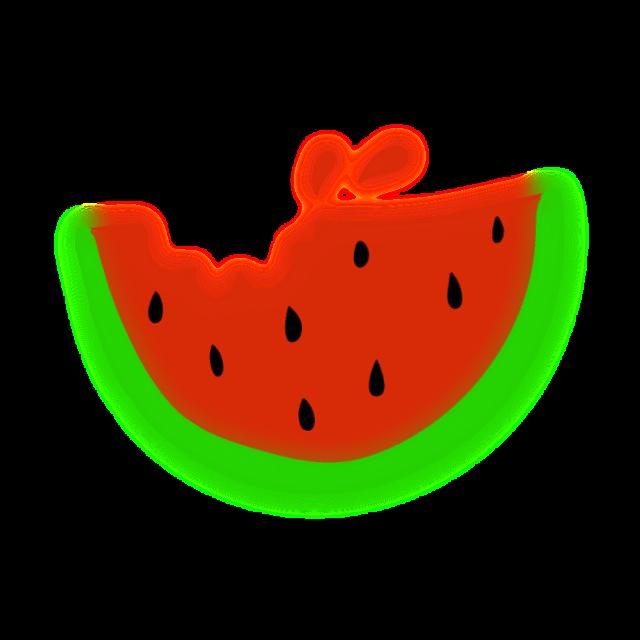#Freetoedit #neon #watermelon #Ftestickers #Remixit #Meeori ••••••••••••••••••••••••••••••••••••••••••••••••••••••••••••••• Sticker and Wallpaper Design : @meeori  Youtube : MeoRami / Meeori İnstagram : Meeori.picsart ••••••••••••••••••••••••••••••••••••••••••••••••••••••••••••••• Png • cute • Kawaii • Color • Colorful • Picsart Freetoedit • Ftestickers Remix • Remixit ••••••••••••••••••••••••••••••••••••••••••••• @picsart •••••