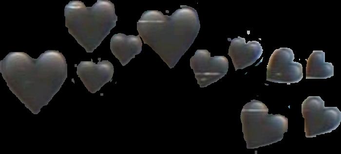 #stikers #corazon  #love