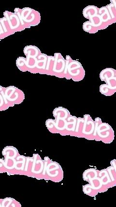 barbie pink blue y2k 00s ircfanartofkai pcbeautifulbirthmarks echumananimalhybrid dcfamilyportraits freetoedit