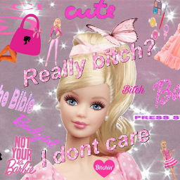 freetoedit barbie barbieedit dreamhouse edit ircfanartofkai pcbeautifulbirthmarks echumananimalhybrid dcfamilyportraits