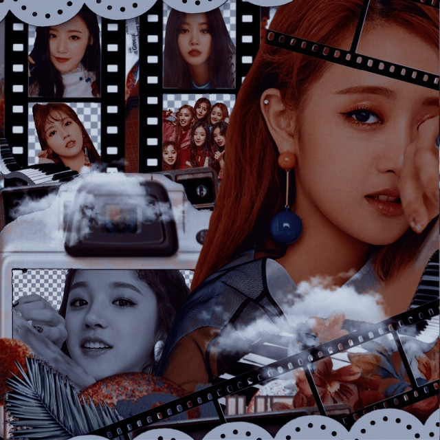 ʚïɞ.•*¨*•.¸¸♬.•*ʚïɞ*•.¸¸♬.•*¨*•.¸¸ʚïɞ ● idol; all g-idle member ● time; 57m ● clock/month; 4:13PM//3/19/20 ● mood; 🙂 ● theme; 🖤💙❤  ■ use app; ibispaintX//polarr//superimpose//phonto ■ music; non ■ filter; N/A ■ stiker; gidle stiker credit by orangx on deviantart ■ contest;   ʚïɞ.•*¨*•.¸¸♬.•*ʚïɞ*•.¸¸♬.•*¨*•.¸¸ʚïɞ  ╔═══*.·:·.☽✧    ✦    ✧☾.·:·.*═══╗     pls dont steal this edit and all                        my edit  ╚═══*.·:·.☽✧    ✦    ✧☾.·:·.*═══╝   ʚïɞ.•*¨*•.¸¸♬.•*ʚïɞ*•.¸¸♬.•*¨*•.¸¸ʚïɞ   t a g s #gidle #gidleedits #g_idle #minnie #kpop #kpopedits #kpopedit #edits #edit #dark #darkedit #templates #overlays #gif #gifedit #creative #picsart #notfreetoedit #aestehtic #graphic #graphicedit #ibispaint #ibispaintX #fanart #fanartedit #black #brown #palette #darkcolors #filter #polarr #jungkook_kookiee     ʚïɞ.•*¨*•.¸¸♬.•*ʚïɞ*•.¸¸♬.•*¨*•.¸¸ʚïɞ
