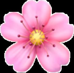 emoji freetoedit iphone android