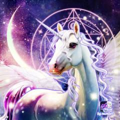 unicorn_2769