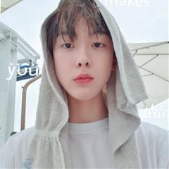 yoonsanhababy