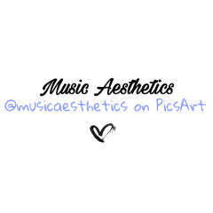 musicaesthetics