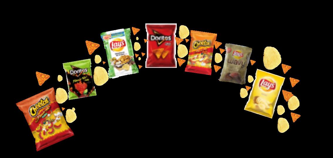 #chips #food #crown #chipcrown #doritos #lays #junk food