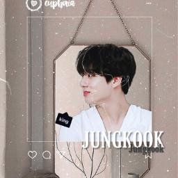 kpop jungkook edit freetoedit