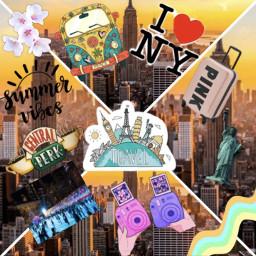 vacation newyork centralpark cctravelmoodboard travelmoodboard stayinspired createfromhome moodboard travel
