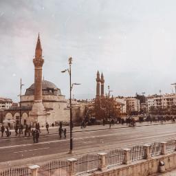 sivas mosque turkey