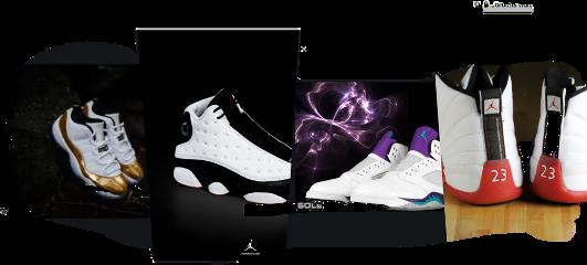 sneakerheads freetoedit