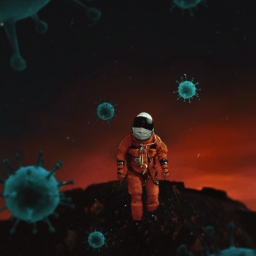 planet virus infection fauspre myedit freetoedit