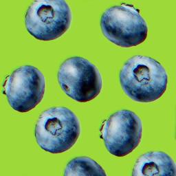 freetoedit green wallpaper fruit blueberry