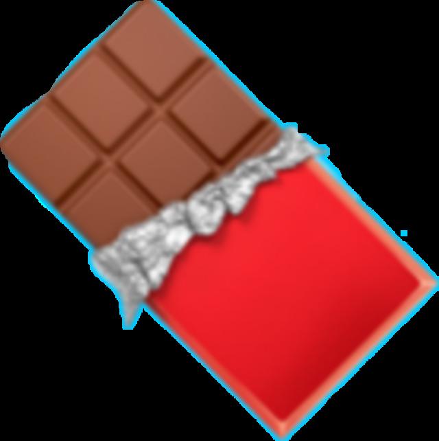 #kitkat #chocolate