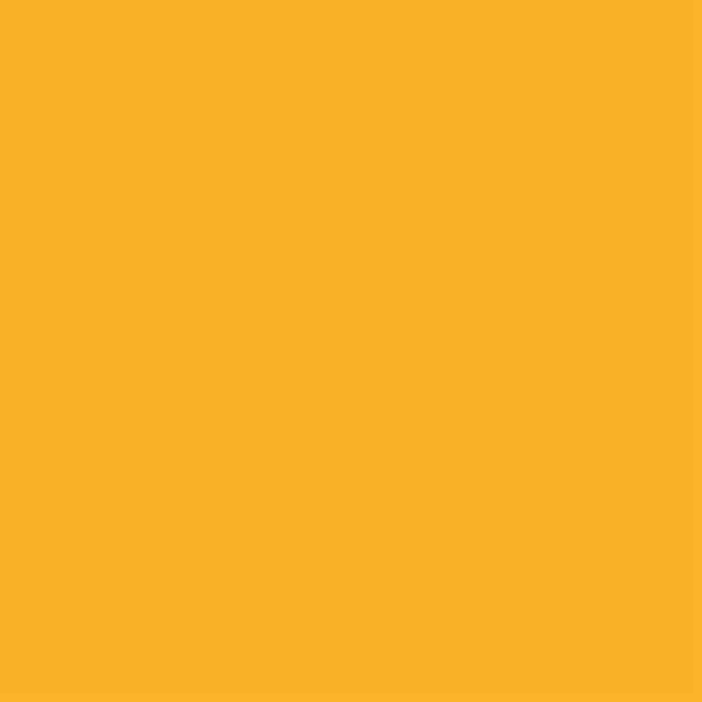 #freetoedit #orange #aesthetic