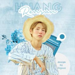 renjun birthday birthdayboy renjunday injun