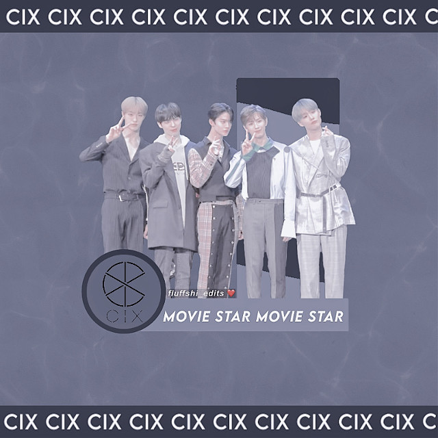 [5/10]  — CIX —  •  — fav song: Numb —  •  — fandom: Fix —  •  — bias: n/a —  •  — owner notes — i am starting to reallly like cix.. idk who my bias is tho.. 😳👉👈  ok some announcements... (big word time)  i kinda wanna get verified... but you know damn well i can't edit.. but idk.. kinda thinkin abt it  oh! some artists out there arent putting their user/watermark on their creations and they get stolen. ion want that happening. if you need a watermark i will def make you one. i dont want peoples work gettin stolen 🥺👉👈  •  — my pople — @btsferv ❤️ @picsart ❤️ @rm7685 ❤️  @carlee_x ❤️  @tasha_v_ ❤️  @fckngfck ❤️  @--sabina-- ❤️  @blackrrose ❤️  @ajossiedits ❤️  @1-800-felix ❤️  @persona_19 ❤️  @minttyoongi ❤️  @im_jelly_kim ❤️  @petpet3106 ❤️ @cxttoncqndy ❤️  @jimingalaxies ❤️  @lovely_softtttt ❤️ @peachy_min4 ❤️ @bts_phatiezz ❤️  @blues-yoongi ❤️  @park_jimin20 ❤️  @sunnysideuwu ❤️  @arshiya_sabby ❤️ @handsome_jinn ❤️  @taegukkie9597 ❤️ @bts_army_kayla ❤️ @ghadaaaahhhh ❤️ @bts_army_kayla ❤️  @bangtanlovebts ❤️ @mulitfandomuwu ❤️  @jiminie_biased95 ❤️ @hobimeowmeow ❤️  @omma_hyunnie_- ❤️ @_sparklystraykids ❤️ @jungkook_kookiee ❤️ @sugakookies_chan ❤️ @thisisthefrickening ❤️ @kim_taehyung_fan09 ❤️  •  — hashtags — #kpop #cix #fix #brown #freetoedit (don't really edit it)