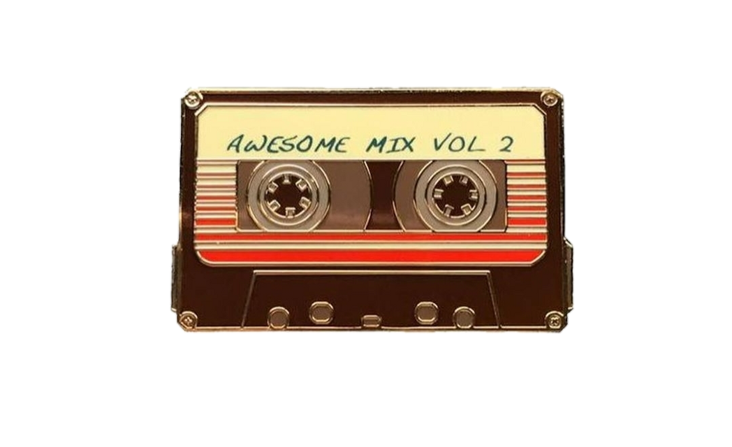 #remixit #stickers #tape #vintage #aesthetic #tumblr #overlay #honeydewsticker #edit