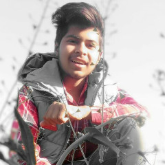 aamirmalik980