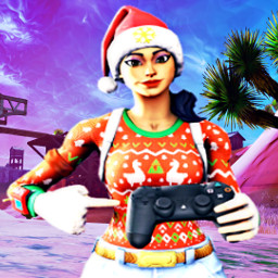 freetoedit controller goated ps4 fortnite