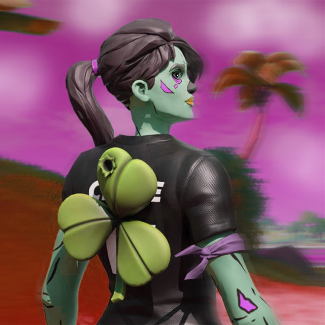 #fortniteprofilepicture #fortnite #fortnitelogo  #freetoedit