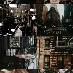 freetoedit travelcollage travel paris cctravelmoodboard travelmoodboard stayinspired createfromhome moodboard