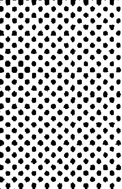 gucci background print white freetoedit