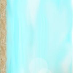 palmtrees blue_sky tome_artes freetoedit