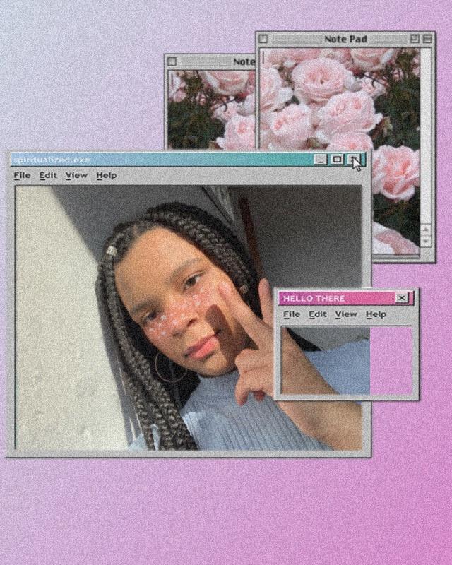 #freetoedit #reallypretty #pretty #edit #friend #cute #pinkaesthetic