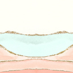 background backgrounds andreamadison pink marbling freetoedit