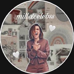 millsxcelebss