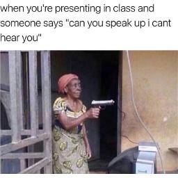 memes meme memexd memenew lmao schoolmeme school